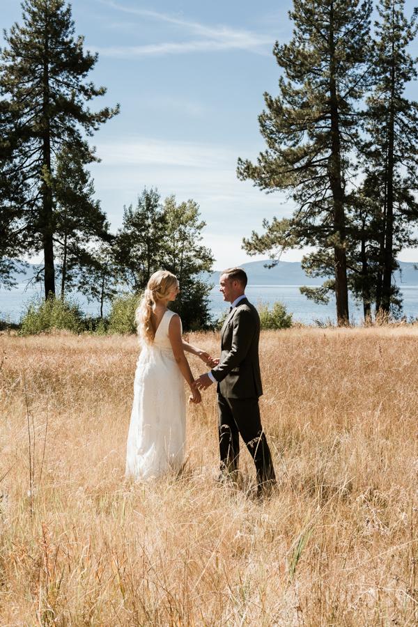Pure Light Creative | Lake Tahoe Wedding-43.jpg