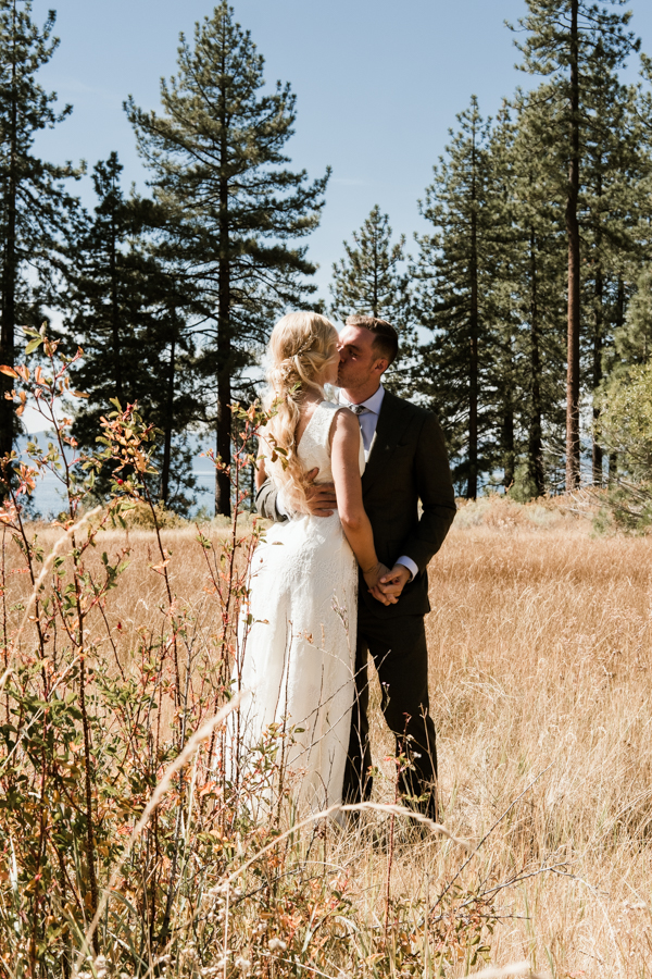 Pure Light Creative | Lake Tahoe Wedding-45.jpg