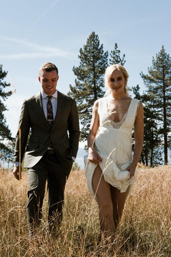 Pure Light Creative   Lake Tahoe Wedding-46.jpg