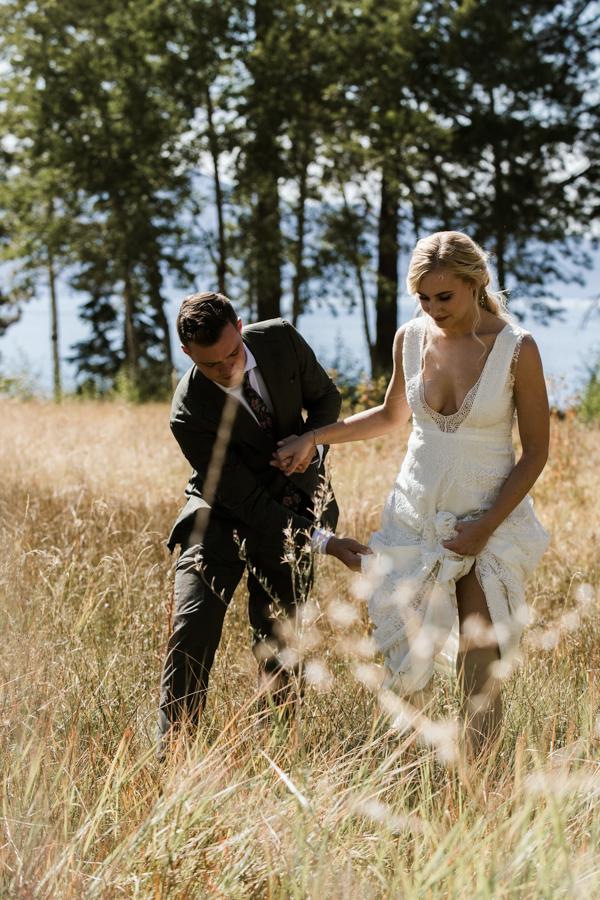 Pure Light Creative | Lake Tahoe Wedding-47.jpg