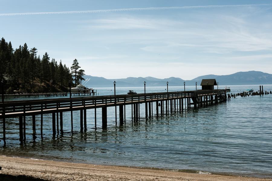Pure Light Creative   Lake Tahoe Wedding-49.jpg