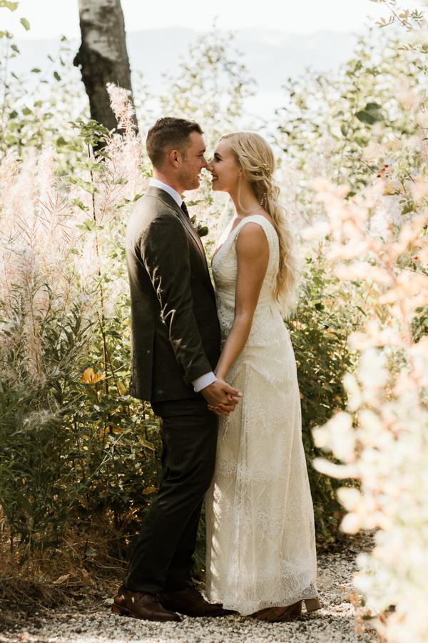 Pure Light Creative | Lake Tahoe Wedding-50.jpg