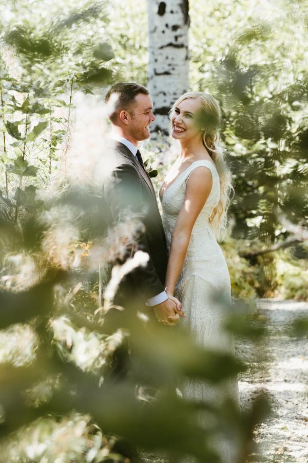 Pure Light Creative | Lake Tahoe Wedding-52.jpg
