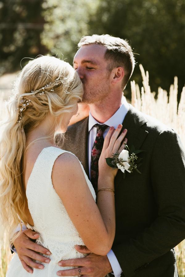 Pure Light Creative | Lake Tahoe Wedding-58.jpg
