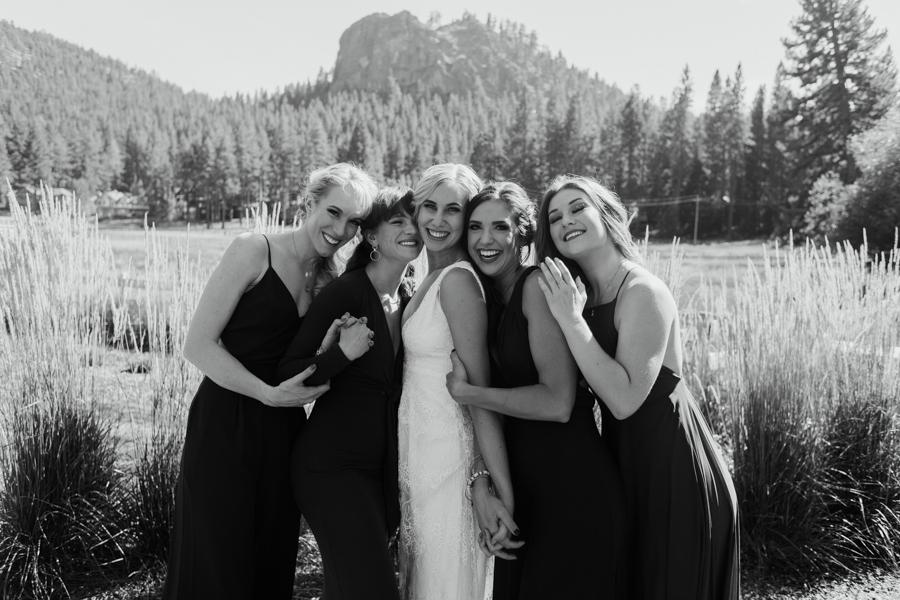 Pure Light Creative | Lake Tahoe Wedding-61.jpg