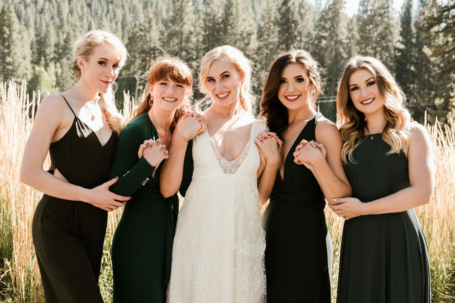 Pure Light Creative | Lake Tahoe Wedding-60.jpg