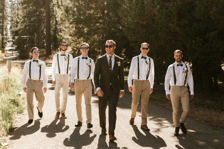 Pure Light Creative | Lake Tahoe Wedding-62.jpg
