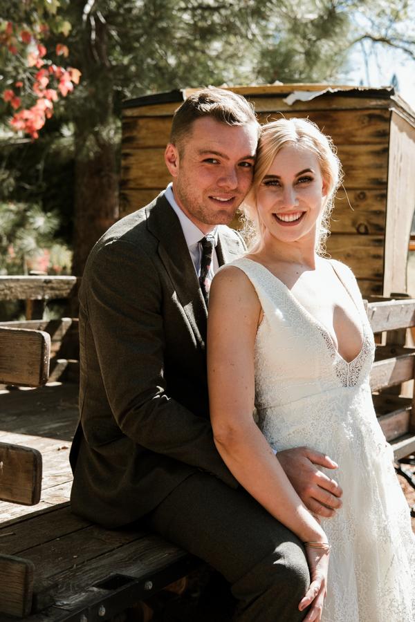 Pure Light Creative | Lake Tahoe Wedding-64.jpg