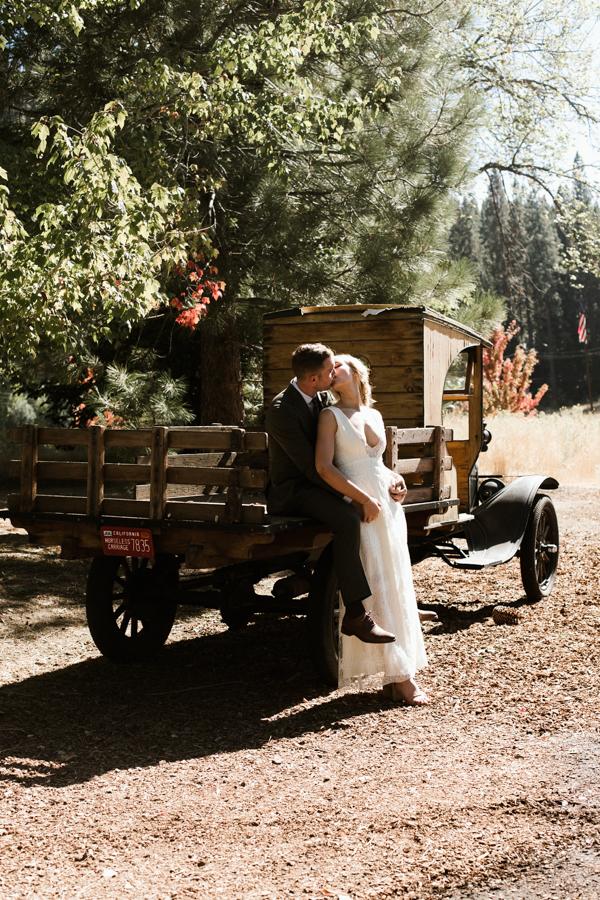 Pure Light Creative | Lake Tahoe Wedding-65.jpg