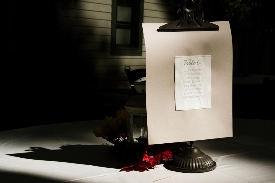Pure Light Creative | Lake Tahoe Wedding-72.jpg