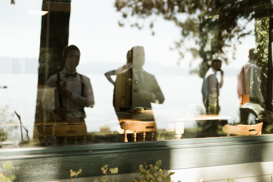 Pure Light Creative | Lake Tahoe Wedding-74.jpg
