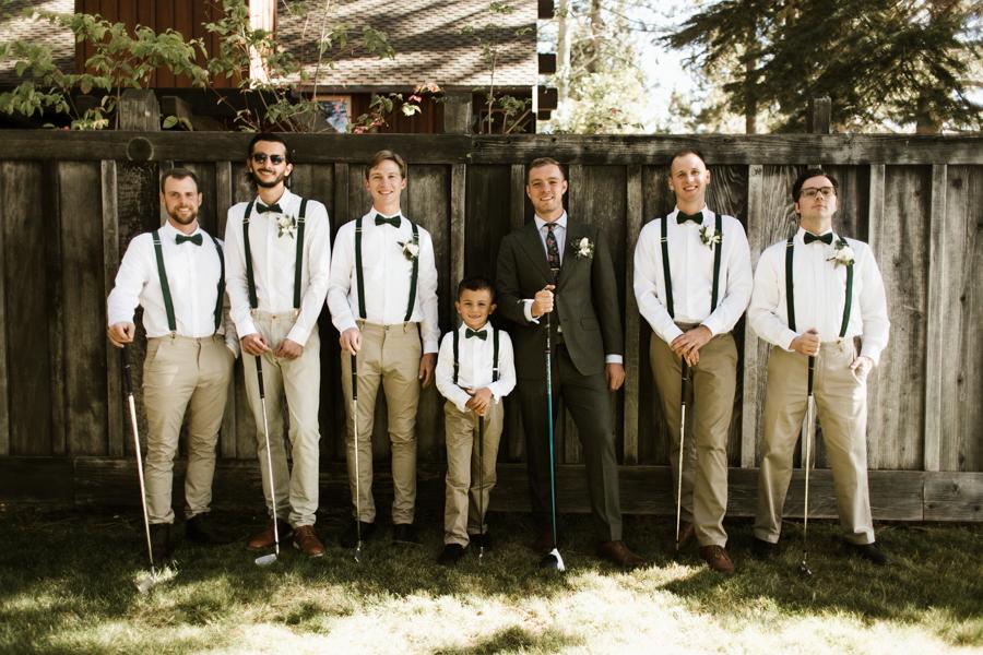 Pure Light Creative   Lake Tahoe Wedding-73.jpg