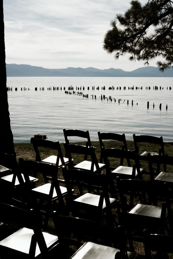 Pure Light Creative | Lake Tahoe Wedding-78.jpg