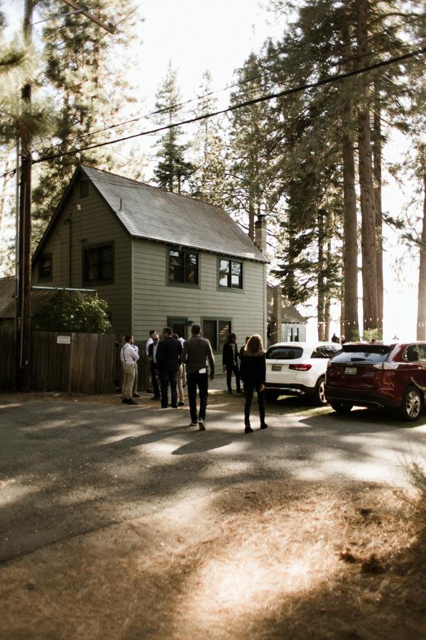 Pure Light Creative | Lake Tahoe Wedding-77.jpg