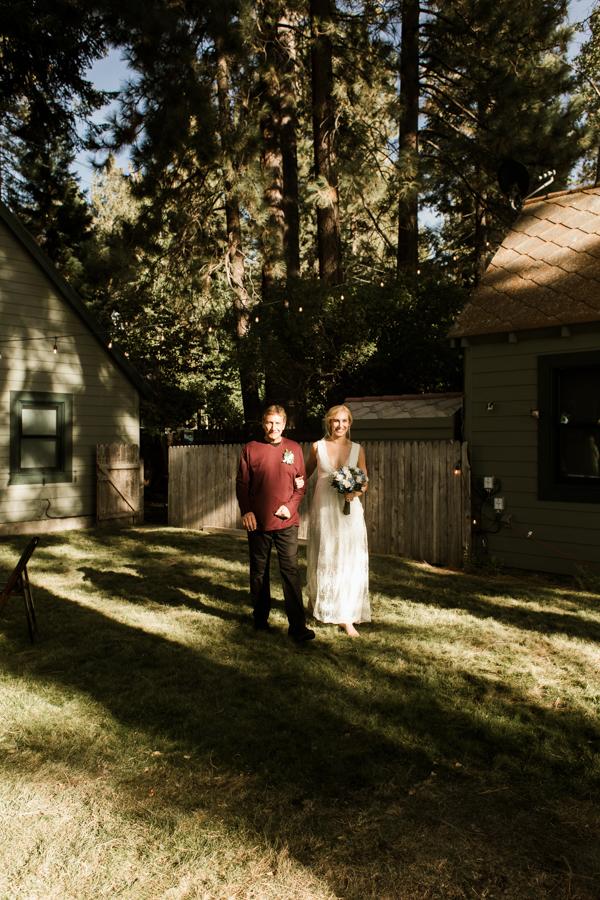 Pure Light Creative | Lake Tahoe Wedding-80.jpg