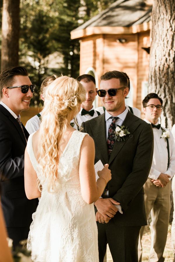 Pure Light Creative   Lake Tahoe Wedding-83.jpg