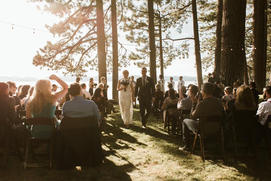 Pure Light Creative | Lake Tahoe Wedding-86.jpg