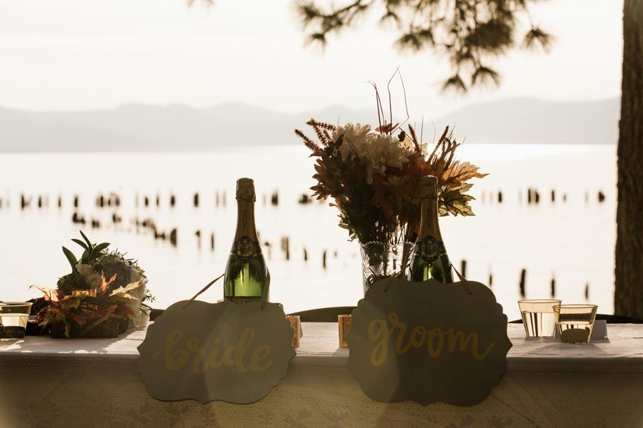 Pure Light Creative | Lake Tahoe Wedding-92.jpg
