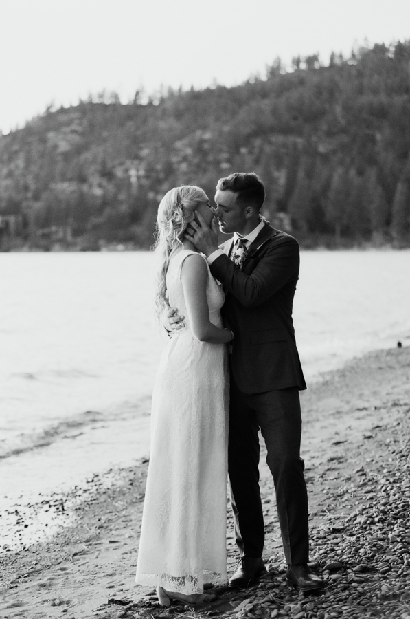 Pure Light Creative   Lake Tahoe Wedding-94.jpg