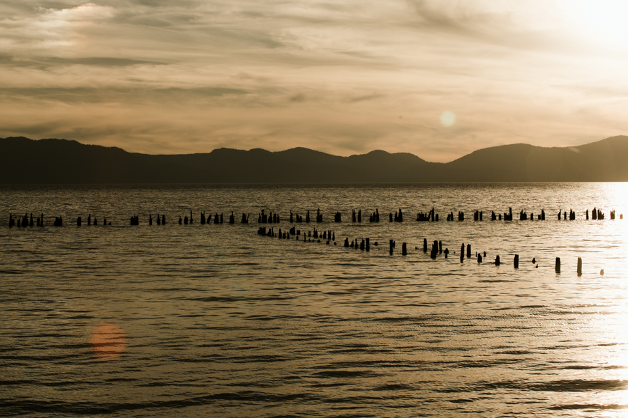 Pure Light Creative | Lake Tahoe Wedding-93.jpg