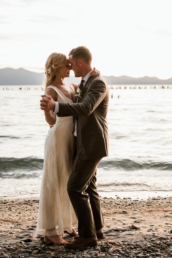 Pure Light Creative   Lake Tahoe Wedding-95.jpg
