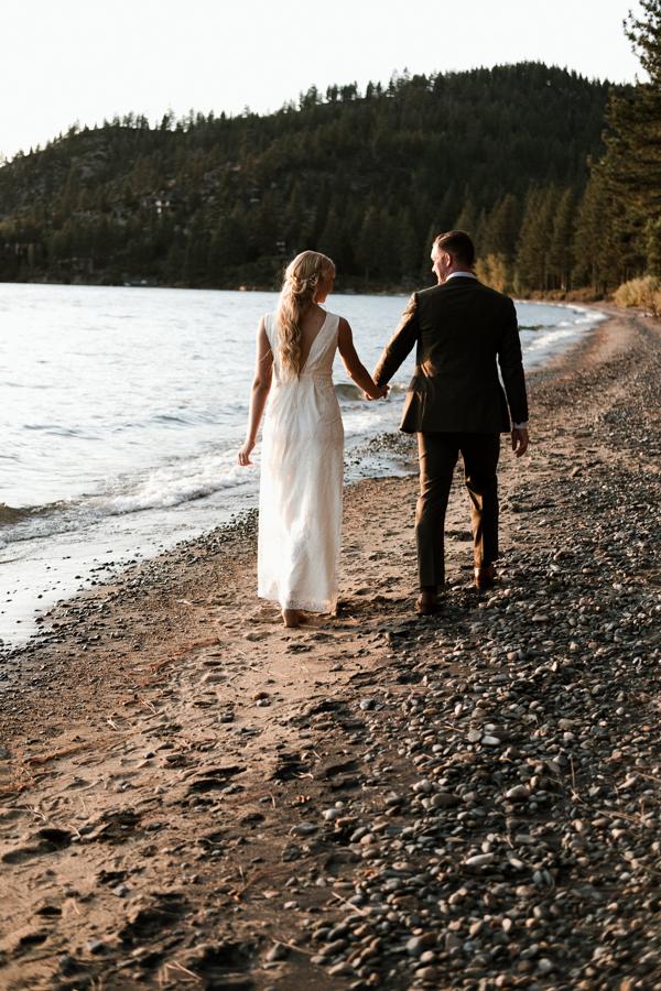 Pure Light Creative | Lake Tahoe Wedding-96.jpg