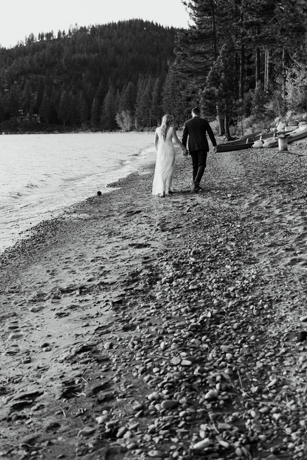 Pure Light Creative   Lake Tahoe Wedding-97.jpg