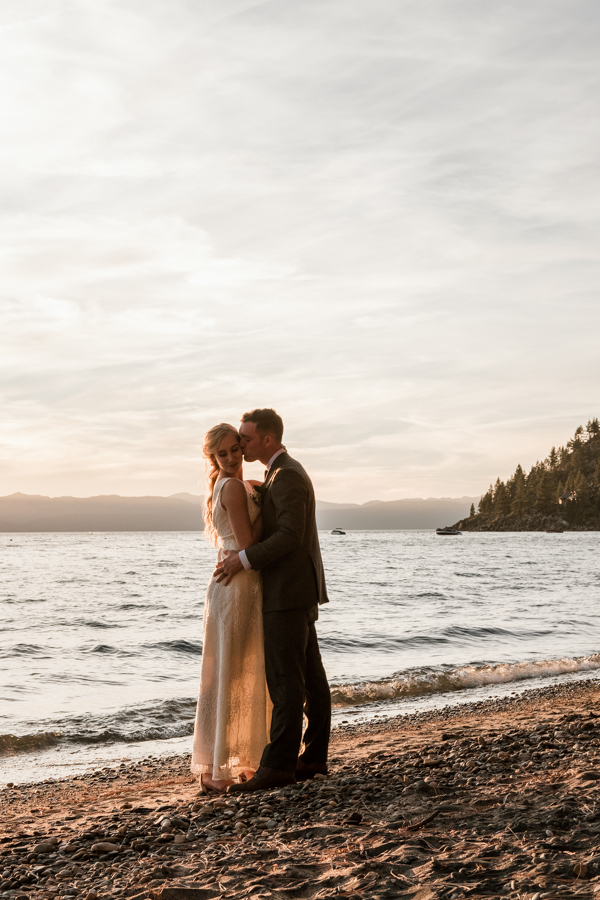 Pure Light Creative   Lake Tahoe Wedding-99.jpg