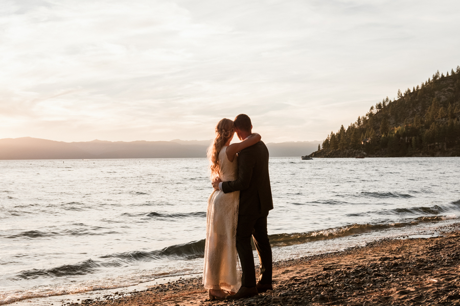 Pure Light Creative | Lake Tahoe Wedding-100.jpg