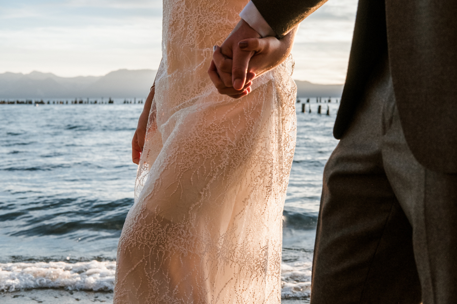 Pure Light Creative   Lake Tahoe Wedding-101.jpg