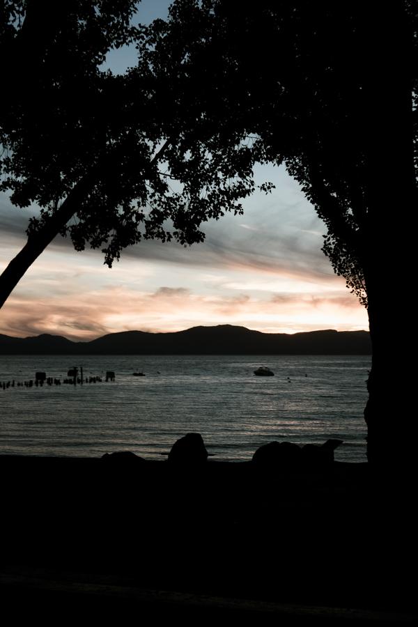 Pure Light Creative | Lake Tahoe Wedding-108.jpg