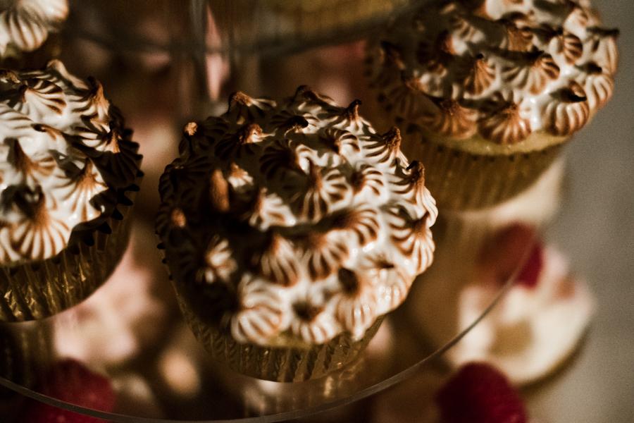 Pure Light Creative | Lake Tahoe Wedding-110.jpg