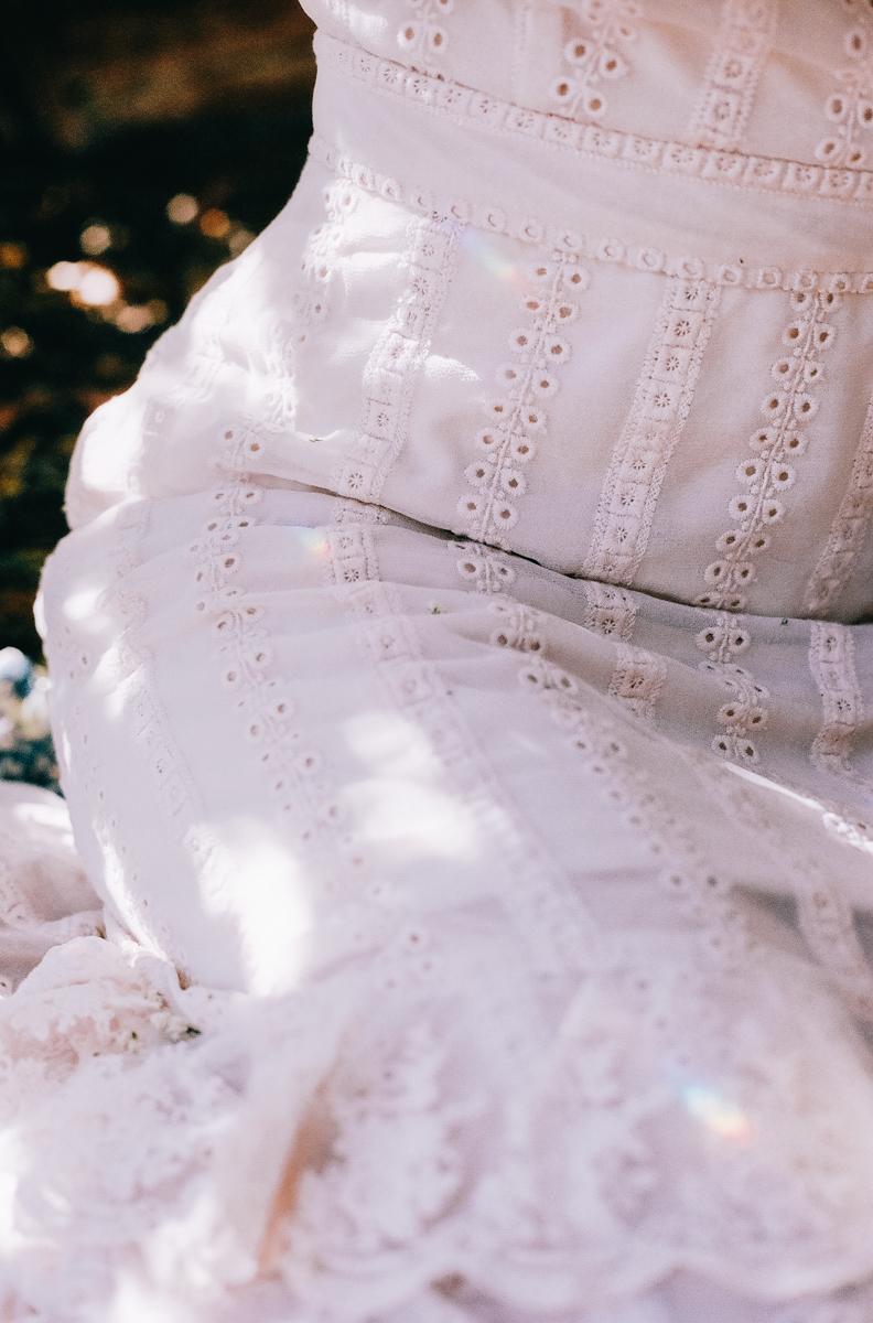 Pure Light Creative | Woodland Bridals-3.jpg