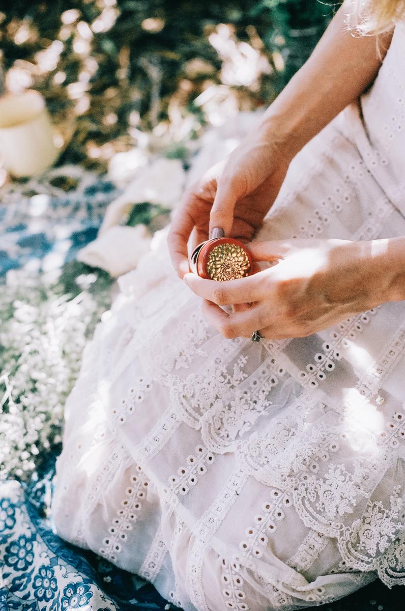 Pure Light Creative | Woodland Bridals-5.jpg