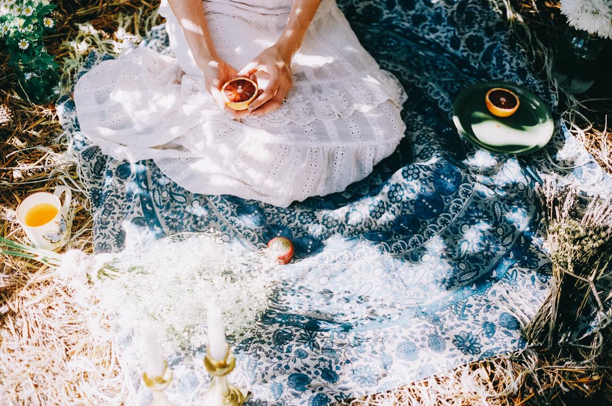 Pure Light Creative | Woodland Bridals-8.jpg