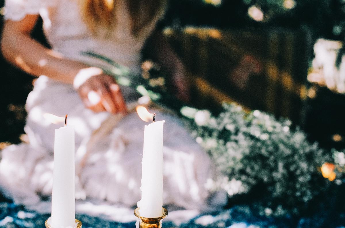 Pure Light Creative | Woodland Bridals-10.jpg
