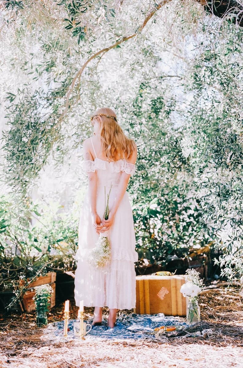 Pure Light Creative | Woodland Bridals-11.jpg