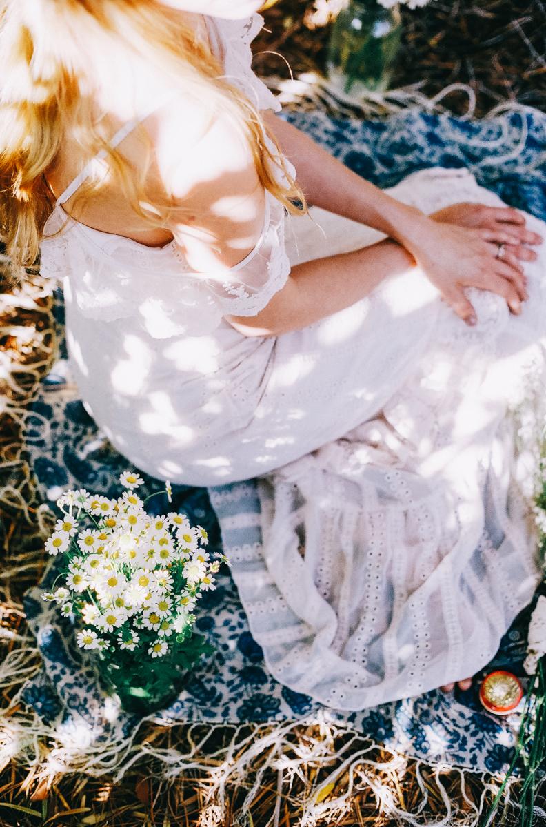 Pure Light Creative | Woodland Bridals-12.jpg
