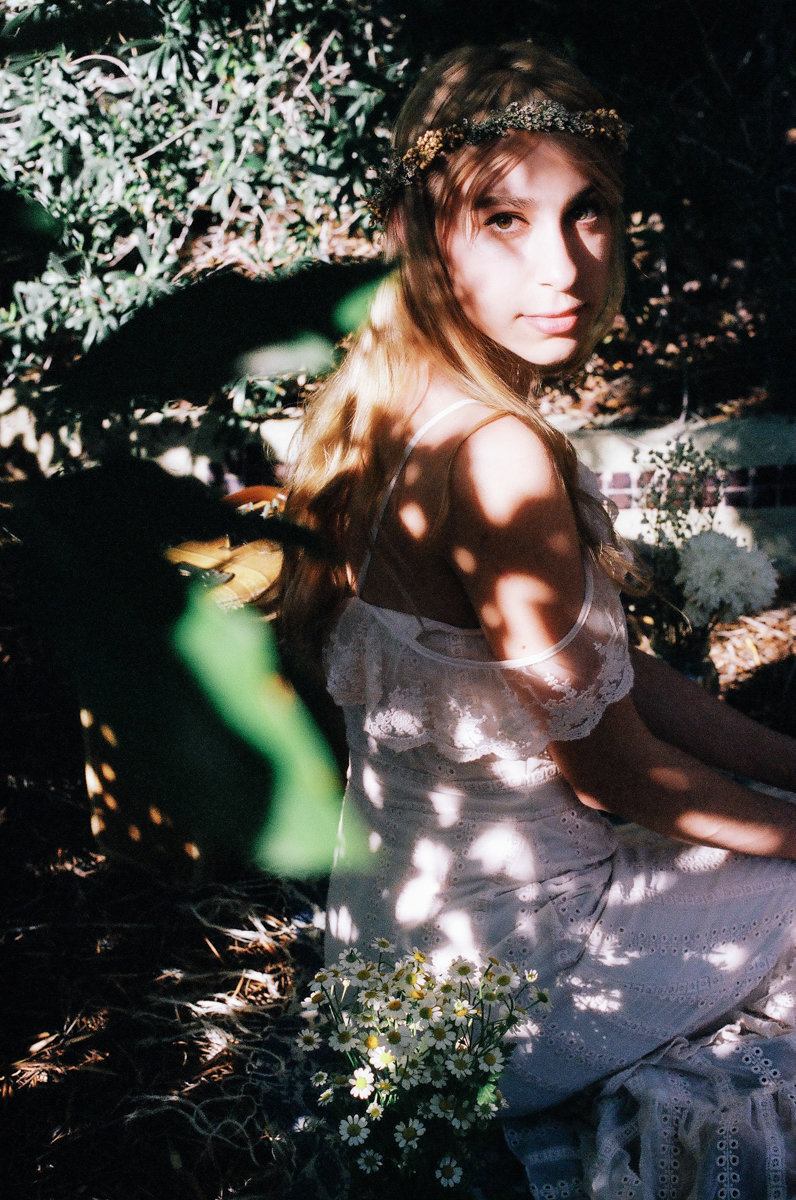 Pure Light Creative | Woodland Bridals.jpg
