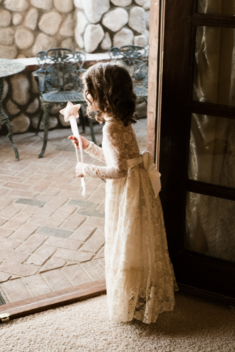 Pure Light Creative | Flower Girl -4.jpg