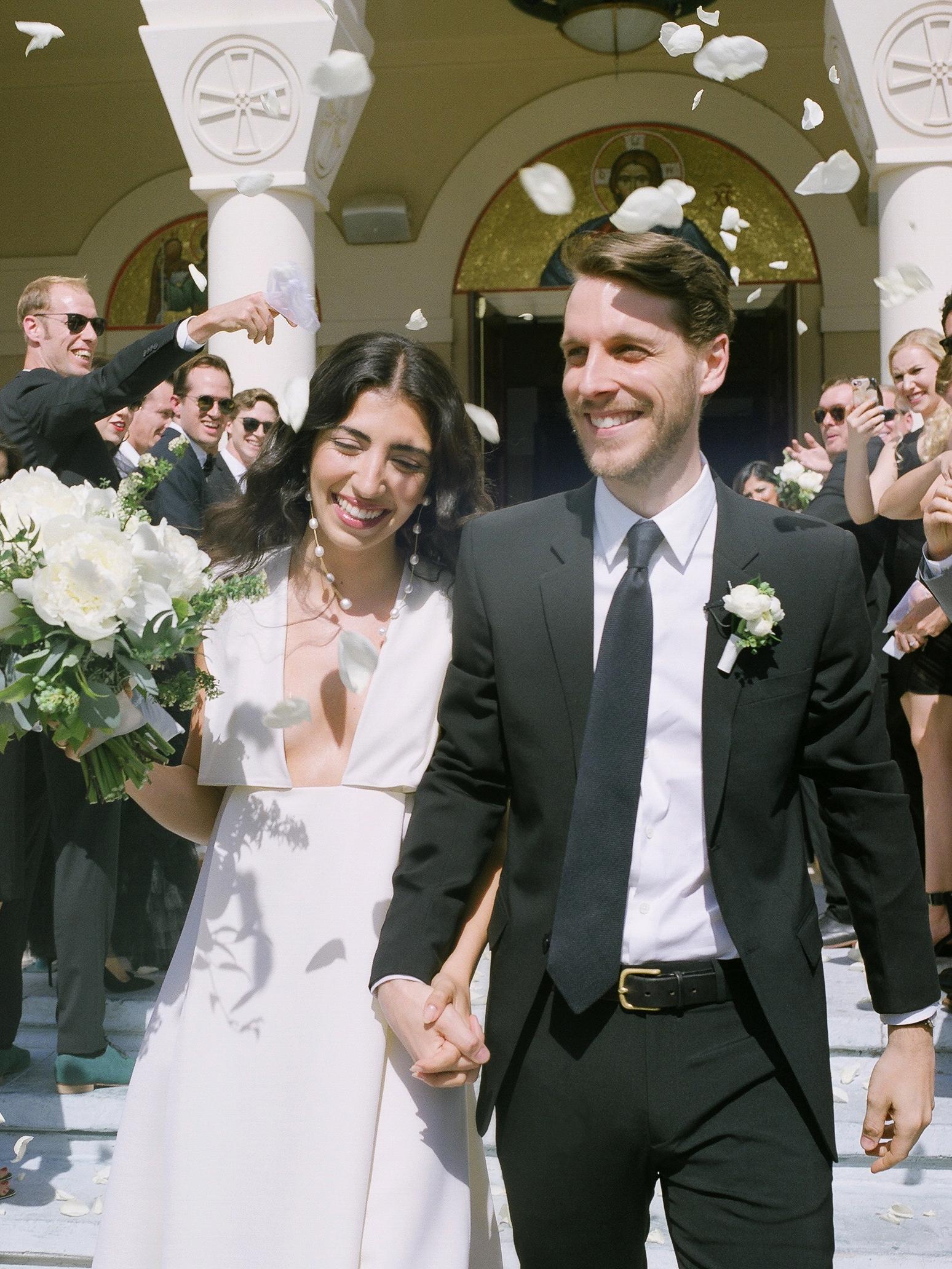 S & R  LAS VEGAS SPRING WEDDING