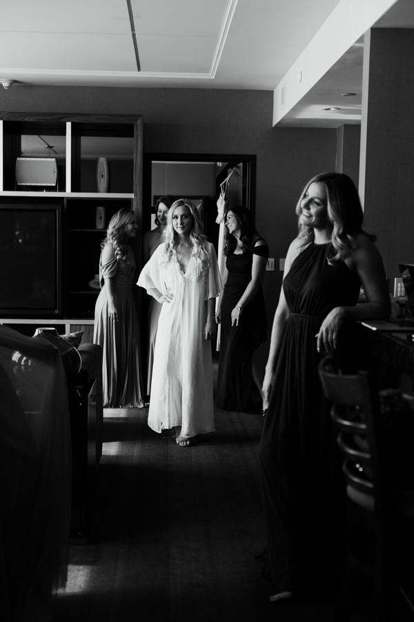 Pure Light Creative | Savanna & Jorge-9.jpg