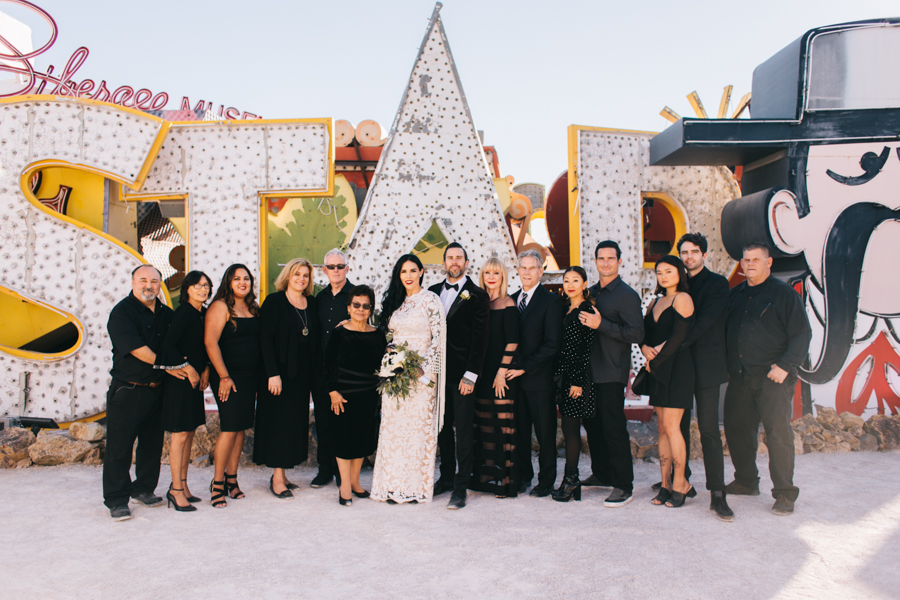 Neon Museum Elopement | Pure Light Creative | K+B-37.jpg