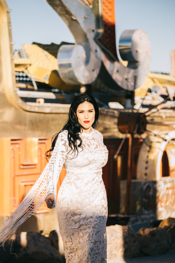 Neon Museum Elopement | Pure Light Creative | K+B-55.jpg