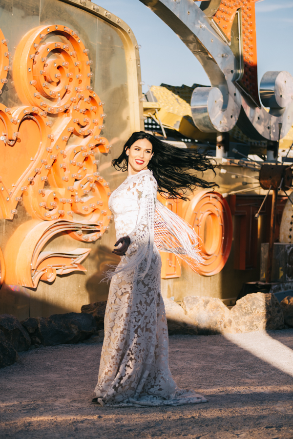 Neon Museum Elopement | Pure Light Creative | K+B-54.jpg
