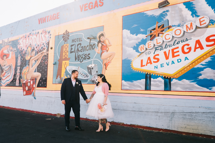 Pure Light Creative | Retro Disney Elopement-1.jpg