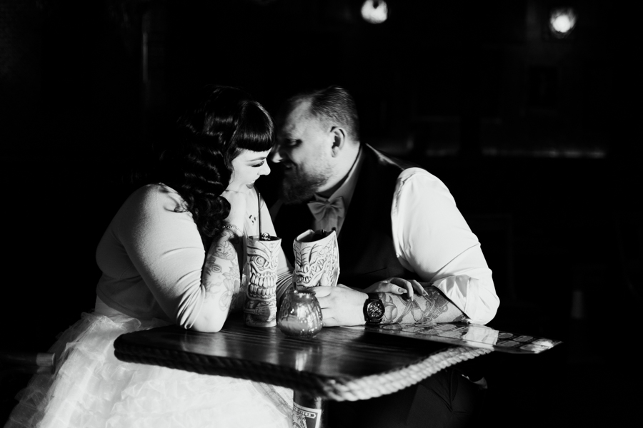 Pure Light Creative | Retro Disney Elopement-22.jpg