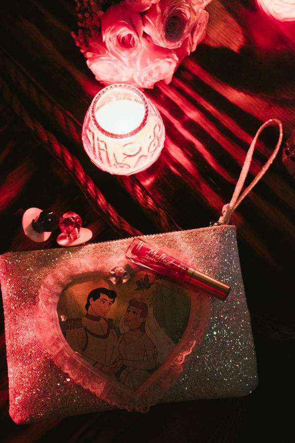 Pure Light Creative | Retro Disney Elopement-23.jpg