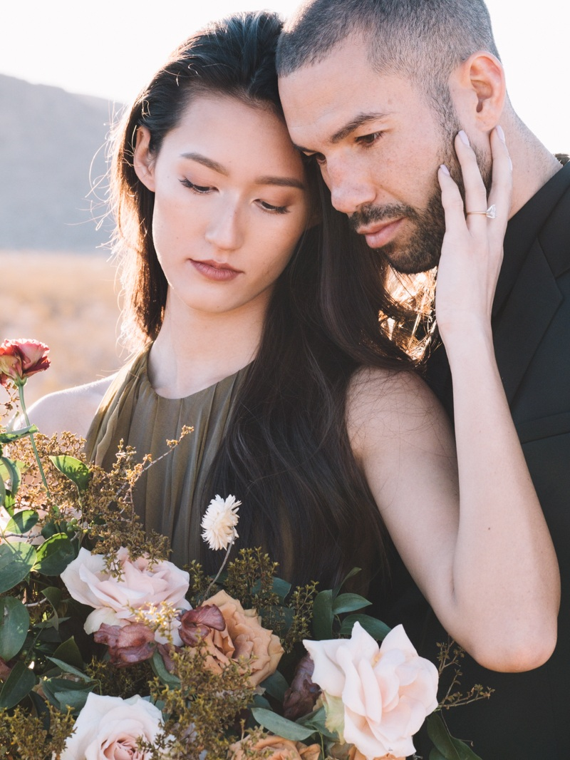 C & M JEAN, NEVADA ElOPEMENT