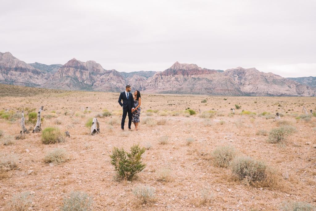 Lauren & Damien Engagements SP | Pure Light Creative-1.jpg